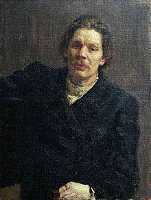 Liste de philosophes russes Wikipdia