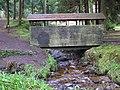 Gortin Glens Forest Park (23) - geograph.org.uk - 1712691.jpg