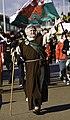 Gorymdaith Genedlaethol Gŵyl Dewi 2009 – National St David's Day Parade 2009.jpg