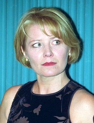 Gosia Dobrowolska - Gosia Dobrowolska