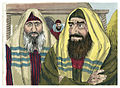 Gospel of Luke Chapter 22-2 (Bible Illustrations by Sweet Media).jpg