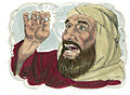 Gospel of Matthew Chapter 13-19 (Bible Illustrations by Sweet Media).jpg