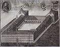 Gotha friedenstein diplomatica 1717.jpg
