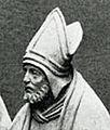 Gottschalk von Ahlefeldt (1475-1541) 02.jpg