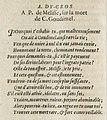 Goudimel - Pièce Du Cros 1575.jpg
