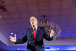 Governor of Florida Jeb Bush at NH FITN 2016 by Michael Vadon 18.jpg