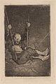 Goya - Old Man on a Swing.jpg