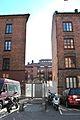 Gråbeingårdene fra Siebkes gate.JPG
