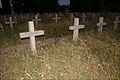 Gróby na Cmentarzu Wojennym w Bolonii.jpg