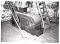 Graanwindmolen Westmolengeest - 317894 - onroerenderfgoed.jpg