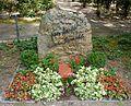 Grabstätte Franz Possehl.jpg