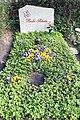 Grabstätte Trakehner Allee 1 (Westend) Bubi Scholz.jpg