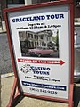 Graceland Tours Memphis TN 2012-04-15 001.jpg