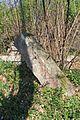 Gradsko groblje u Gornjem Milanovcu, stari deo 05.jpg