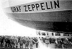 Graff Zeppelin in Almaza.jpg