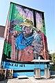 Graffiti in Gent (Belgien).jpg