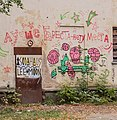 Graffiti in Minsk 130919.jpg