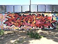 Graffiti in Rome - panoramio (92).jpg