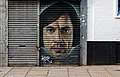 Graffiti in Shoreditch, London - Call It by Aske P.19 (11006858255).jpg