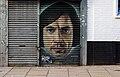 Graffiti in Shoreditch, London - Call It by Aske P.19 (11006858255).jpg