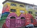 Graffiti nel quartiere Ostiense 63.JPG