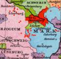 Grafschaft Dannenberg 1250.png