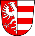 Grafschaft Schwabegg coat of arms.png