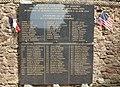 Graignes Memorial Names.jpg
