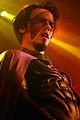 Grailknights – Wacken Roadshow 2014 08.jpg