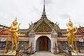 Gran Palacio, Bangkok, Tailandia, 2013-08-22, DD 10.jpg