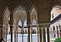 Granada-Alhambra14.jpg