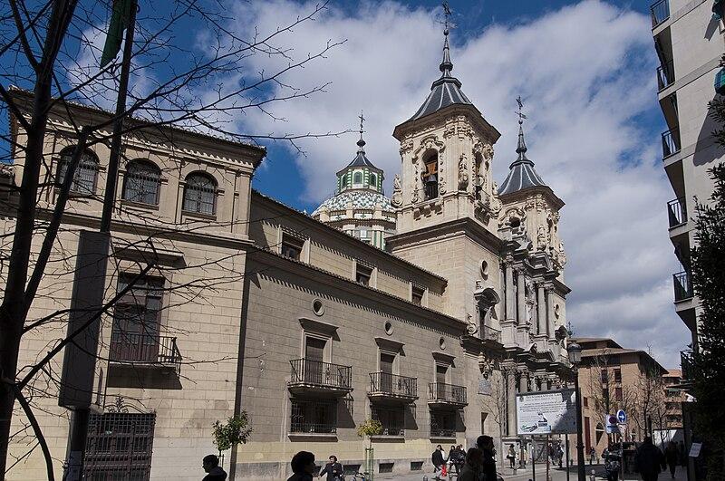 File:Granada Iglesia de San Juan de Dios 16-03-2011 12-20-08.jpg