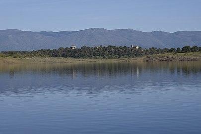 Granadilla 2.jpg