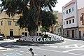 Granadilla de Abona 3.jpg