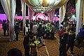 Grand Dinner - Odia Hindu Wedding Ceremony - Kamakhyanagar - Dhenkanal 2018-01-24 8644.JPG