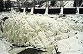 Grand Falls - winter.jpg