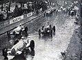 Grand Prix de Monaco 1936, un passage des concurrents.jpg