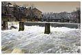 Grand River Rapids.jpg