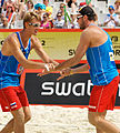 Grand Slam Moscow 2012, Set 3 - 041.jpg