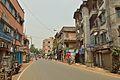 Grand Trunk Road - Bataitala - Howrah 2014-06-15 5168.JPG