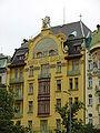 Grand hotel europa Prague.JPG