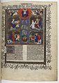 Grande Bible historiale complétée - BNF Fr159 f3r (Trinité).jpg