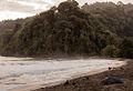Grande Riviere beach.jpg