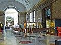 Grande pirogue-Musée royal de l'Afrique centrale (1).jpg