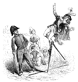 Grandville Cent Proverbes page139 (cropped)-2.png