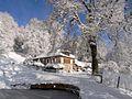 Grange Gaby en hiver.jpg