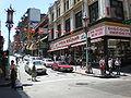Grant Avenue SF 2.JPG