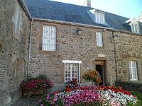 Granville - Musée du Vieux-Granville.JPG