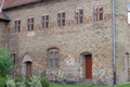 Graukloster-Schleswig-3.png