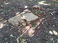 Grave - Dutch Cemetery - Chinsurah - Hooghly 20170514090855 1.jpg